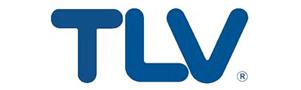 TLV Steam