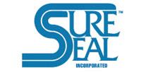 Sure Seal